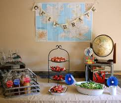 exciting unique boy baby shower ideas 55 with additional baby