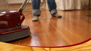 town u0026 country floors floor sanding u0026 polishing toowoomba