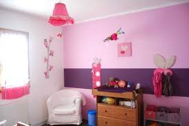 chambre de fille de 8 ans chambre de fille de 8 ans deco chambre garcon ans with