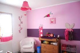 d馗oration chambre fille 8 ans d馗oration chambre fille 8 ans 100 images déco chambres ados