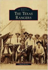 Barnes And Noble El Paso Texas El Paso Tx 1850 1950 Images Of America Series By James R