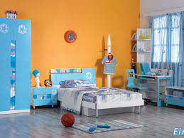 Youth Bedroom Furniture For Boys Bedroom Furniture Beautiful Childrens Bedroom Furniture