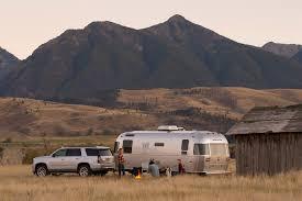 airstream travel trailers sport haydocy airstream u0026 rv