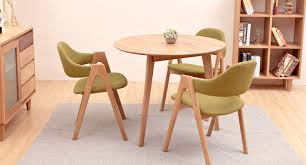 Cafe Chairs Wooden Cafe Furniture Wooden And Fabric Cafe Chairs Buy Cafe Chairs