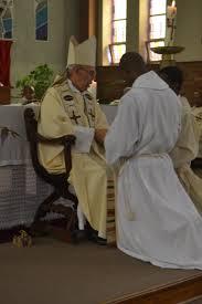 bethdiocese diocese of bethlehemdiocese of bethlehem