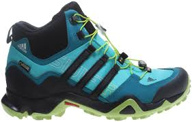 womens walking boots sale on sale adidas terrex r mid gtx hiking boots womens up to