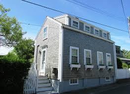 Nantucket Ma - 26 york street nantucket ma 02554 compass rose real estate inc