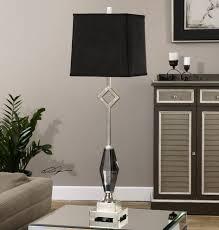 top 6 beautiful buffet table lamps cute furniture