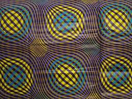 african print material amazon com