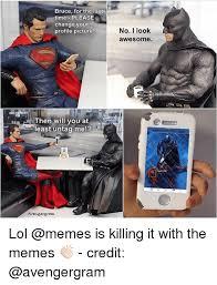 Profile Picture Memes - 25 best memes about profile picture profile picture memes