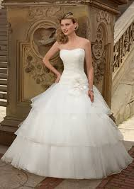mcclintock wedding dresses mcclintock wedding dresses mcclintock wedding