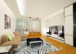 living room closet closet living room interior design dining dma homes 50907
