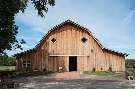 Wedding Barns In Missouri Missouri Barn Wedding Venue Farmington Mo Future Wedding