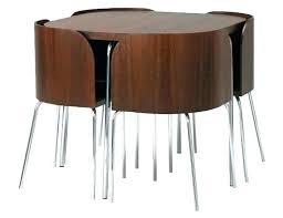 table cuisine ronde ikea bureau excellent table de cuisine ronde ikea tables affordable