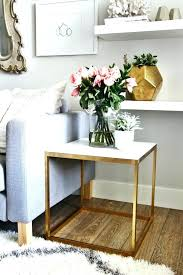 corner table for living room cheap end tables for living room side table decor ideas hall on