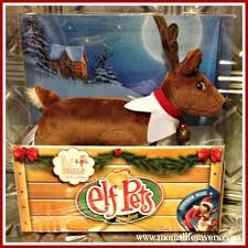 on the shelf reindeer names for on the shelf pet reindeer popular shelf 2017