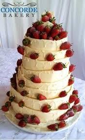 cakes bakes concorde bakery despatch