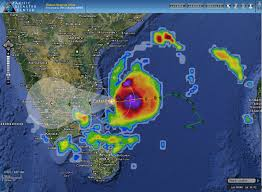 Global Wind Map Pdc Weather Wall Tropical Cyclone Activity Report U0026 8211 Am