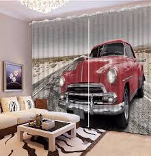 nissan juke qatar living online buy wholesale classic car curtains from china classic car
