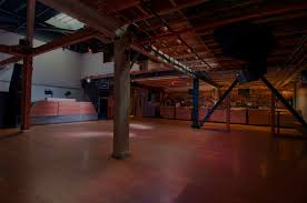 party venues los angeles 100 best party venues for rent in los angeles ca peerspace