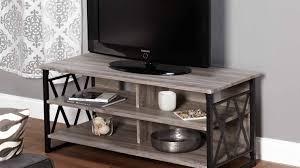 second hand designer kitchens tv prodigious oak tv bench unit admirable oak tv cabinets corner