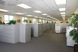Interior Design Small Homes Home Office Awesome How To Decorate An Office Bdaeb With How To