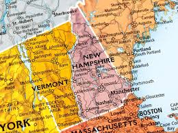 Vermont how much does a travel agent make images 27 things you need to know about vermont before you move there jpg