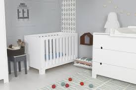 va dans ta chambre lit de bébé diabolo de file dans ta chambre