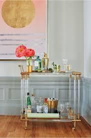 hollywood regency decor home decorating inspiration