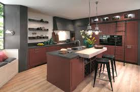 small kitchen design pictures philippines tiny ideas kitchens by