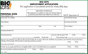 employees application form cerescoffee co