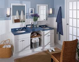His And Hers Bathroom by Portfolio Denver Kitchen Remodeling U0026 Bathroom Remodeling