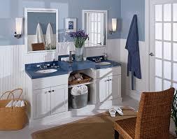 bathroom and kitchen design portfolio denver kitchen remodeling u0026 bathroom remodeling