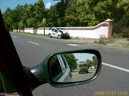 indian police jeep pics accidents in india page 258 team bhp