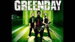 green day i walk alone nightcore youtube