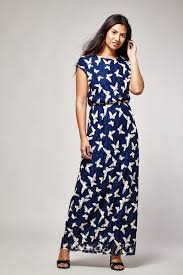 shop women u0027s dresses ladies dresses