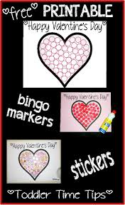 24 best printables and templates images on pinterest childcare