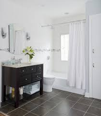 bathroom remodel ideas tile 21 lowes bathroom designs decorating ideas design trends