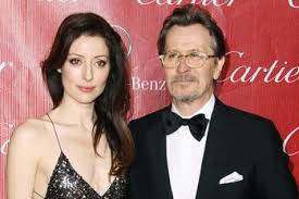 rachel ray divorced or marrird gary oldman and wife are getting divorced after six years of