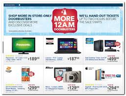 how to best deals after black friday best buy black friday 2012 deals u0026 ad scan