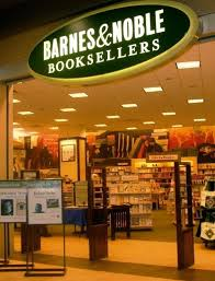 Barnes Noble Richmond Va Bdpa Foundation Barnes U0026 Noble Corporate Contributions Program