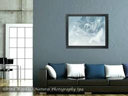 light blue wall art light blue wall decor color is embellished blue by mixed at light