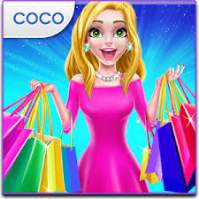 download shopping mall pc shopping mall pc