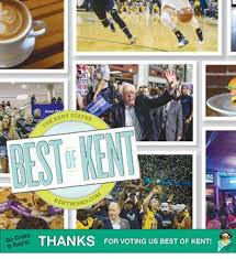 the kent stater august 23 2017 by the kent stater issuu