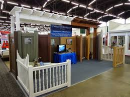 home and garden show dallas home design ideas with picture of