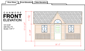20x20 house floor plans 16 x 20 cabin 20 20 noticeable simple small 16x20 cabin floor plan learn how sheds plan for building
