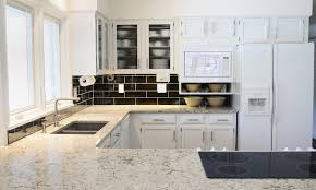 cout renovation cuisine prix de rénovation d une cuisine