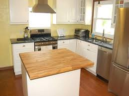 kitchen island ideas ikea butcher block kitchen island ikea kitchen islands ideas diy