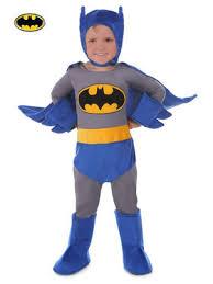 Superheroes Halloween Costumes Baby Superhero Costumes Superhero Halloween Costume Baby