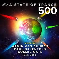 500 photo album a state of trance 500 mixed by armin buuren paul oakenfold